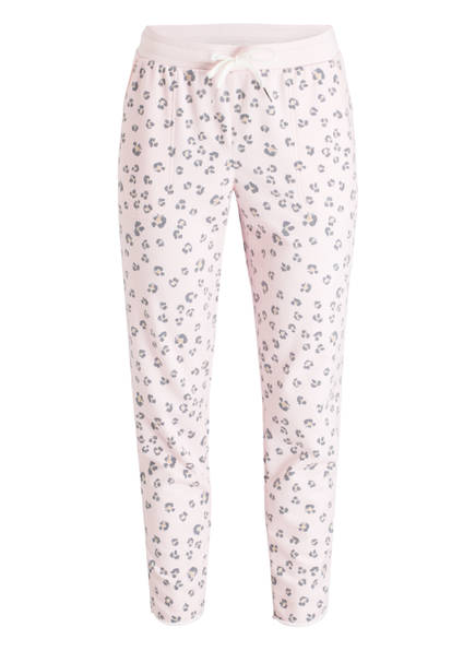 MARCCAIN Sweatpants, Farbe: 213 candy pink (Bild 1)