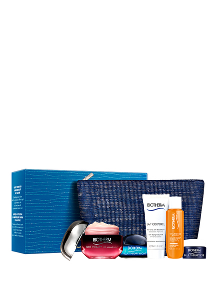 BIOTHERM BLUE THERAPY RED ALGAE (Bild 1)