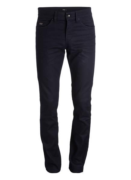 BOSS Jeans DELAWARE3 Slim Fit, Farbe: 410 NAVY (Bild 1)