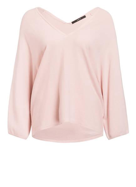 SET Pullover, Farbe: ROSA (Bild 1)