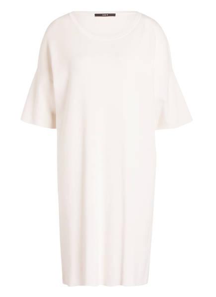 SET Kleid, Farbe: CREME (Bild 1)