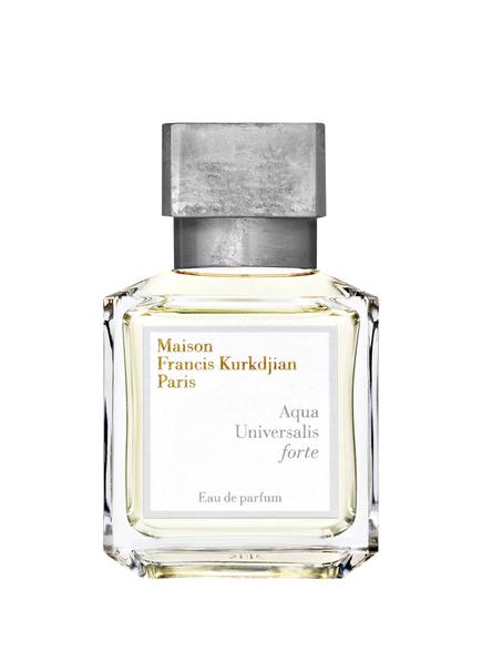 Maison Francis Kurkdjian Paris AQUA UNIVERSALIS FORTE (Bild 1)