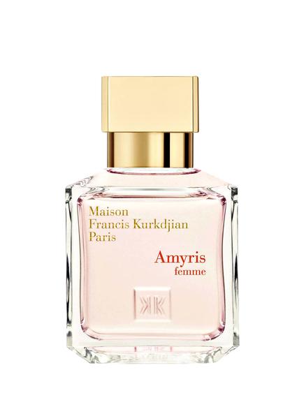 Maison Francis Kurkdjian Paris AMYRIS FEMME (Bild 1)