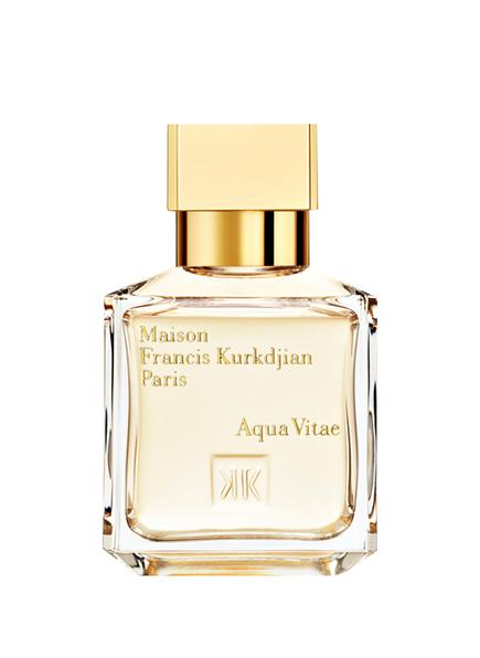 Maison Francis Kurkdjian Paris AQUA VITAE (Bild 1)