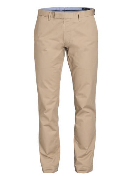 POLO RALPH LAUREN Chino Slim Fit, Farbe: BEIGE (Bild 1)