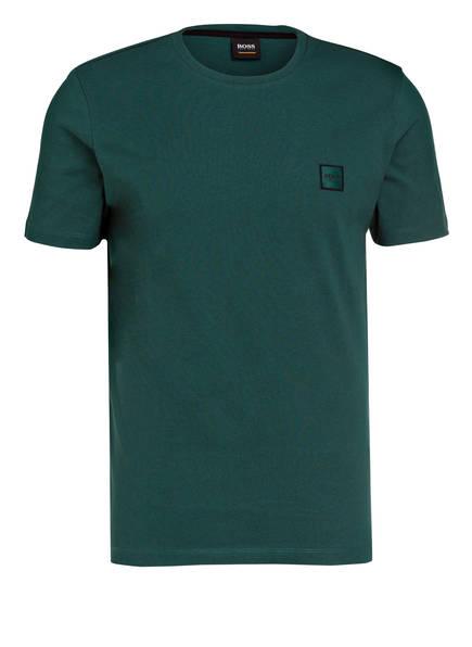 BOSS T-Shirt TALES, Farbe: GRÜN (Bild 1)
