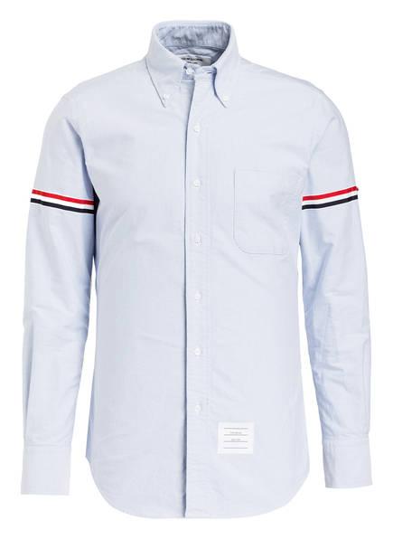 THOM BROWNE. Hemd Slim Fit , Farbe: HELLBLAU (Bild 1)