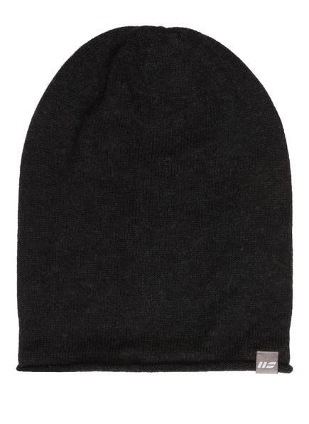 Hot Stuff Mütze KASIA, Farbe: ANTHRAZIT (Bild 1)
