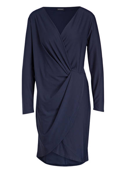 FREEQUENT Kleid SIGA, Farbe: DUNKELBLAU (Bild 1)