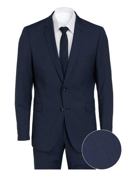 strellson Anzug ALLEN-MERCER Slim Fit, Farbe: NAVY (Bild 1)