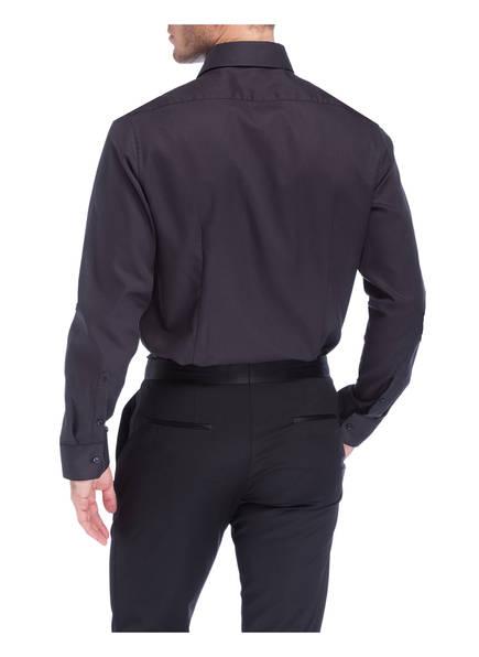 Schwarz Tailored Schwarz Hemd Seidensticker Hemd Tailored Seidensticker Hemd Fit Fit Seidensticker ZvwqE6