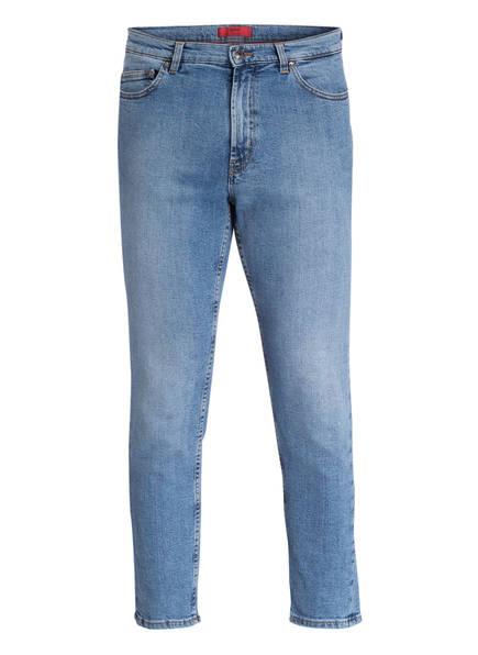 HUGO Jeans HUGO 332 Tapered Fit, Farbe: BRIGHT BLUE (Bild 1)
