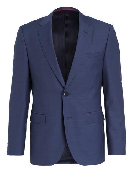 HUGO Anzugsakko JEFFERY Regular Fit, Farbe: 434 BRIGHT BLUE (Bild 1)