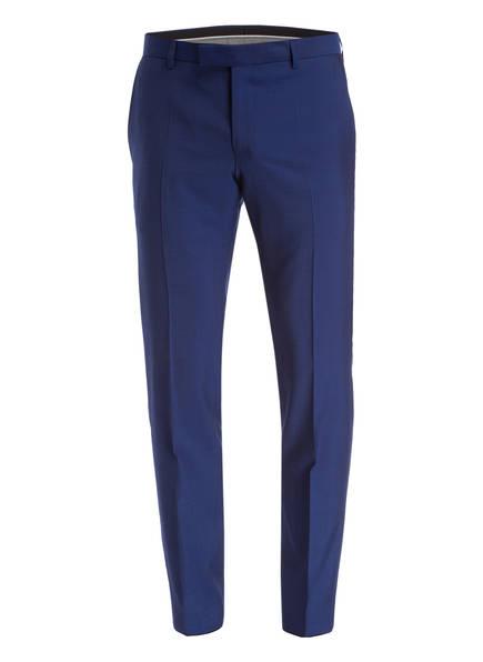 strellson Kombi-Hose MERCER Slim Fit, Farbe: 439 BRIGHT BLUE (Bild 1)