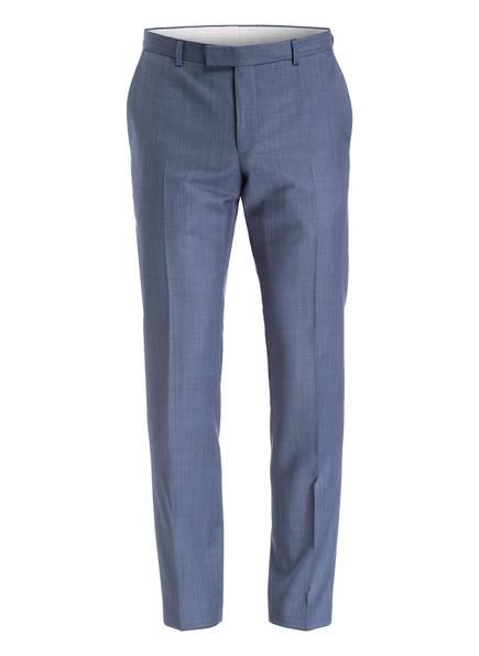 strellson Kombi-Hose MERCER Slim Fit, Farbe: 458 PASTEL BLUE  (Bild 1)