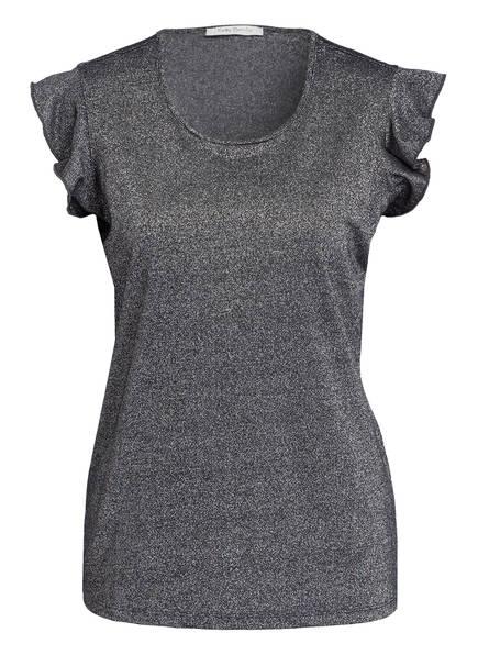 Betty Barclay T-Shirt, Farbe: SILBER (Bild 1)