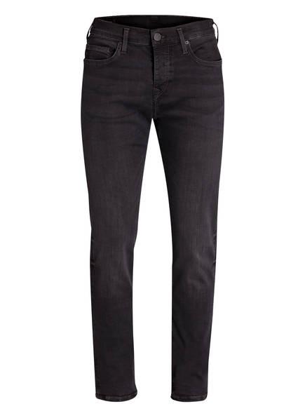 TRUE RELIGION Jeans ROCCO Slim FIt, Farbe: DARK GREY (Bild 1)