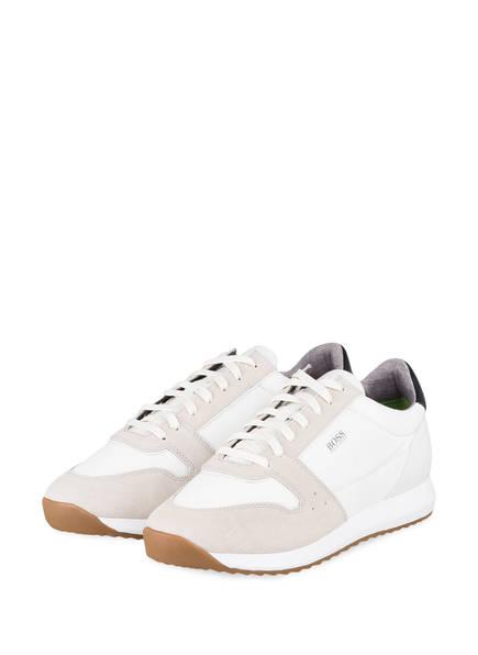 BOSS Sneaker SONIC , Farbe: WEISS (Bild 1)