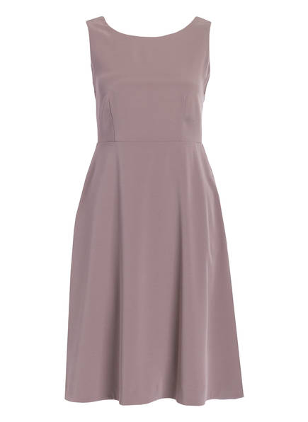 LUISA CERANO Kleid , Farbe: TAUPE (Bild 1)