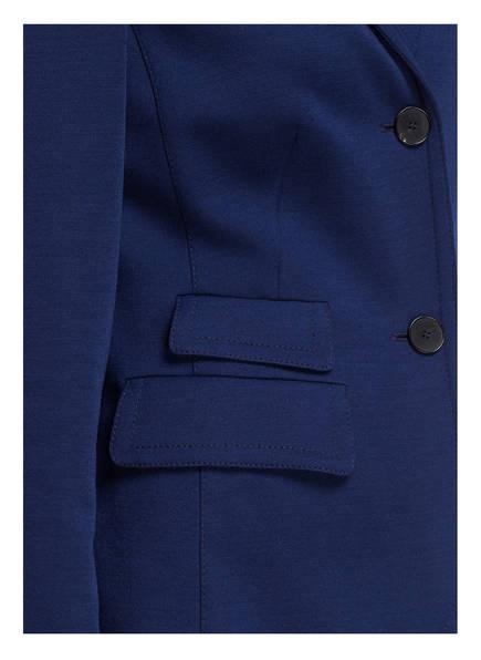 Blau Jerseyblazer Jerseyblazer Windsor Windsor Blau Blau Jerseyblazer Windsor wOUB1xtRq
