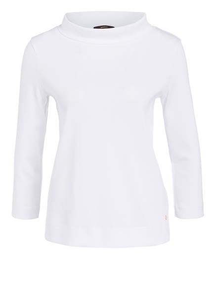 windsor. Sweatshirt, Farbe: WEISS (Bild 1)