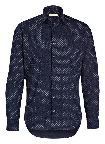 ETRO Hemd Regular Fit, Farbe: NAVY/ WEISS (Bild 1)