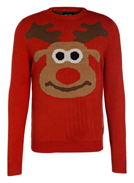 Pullover von ONLY   SONS bei Breuninger kaufen 7a82570142