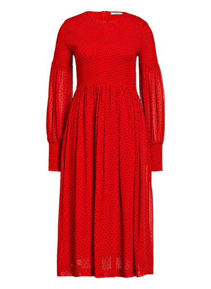 Kaufen Von Breuninger Kleid Ganni Bei cFlK1J