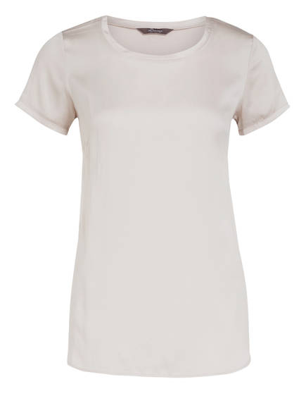 Princess GOES HOLLYWOOD T-Shirt , Farbe: CREME (Bild 1)