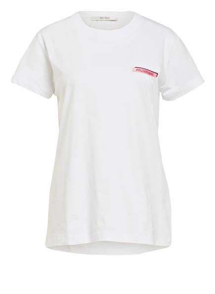 GESTUZ T-Shirt, Farbe: WEISS (Bild 1)