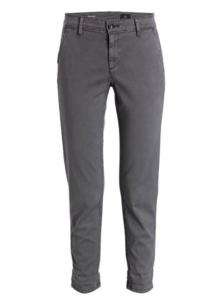 AG Jeans Chino CADEN, Farbe: GRAU (Bild 1)