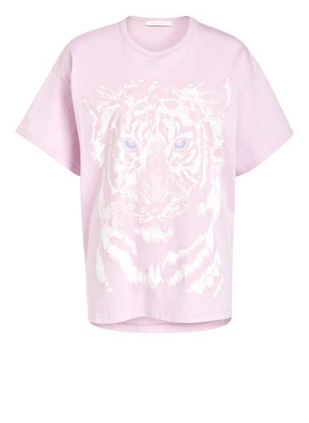 By See T Hellila Chloé shirt RCqCdawO