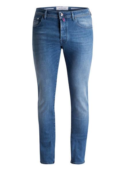 JACOB COHEN Jeans J688 Comfort Fit, Farbe: 3 BLUE (Bild 1)