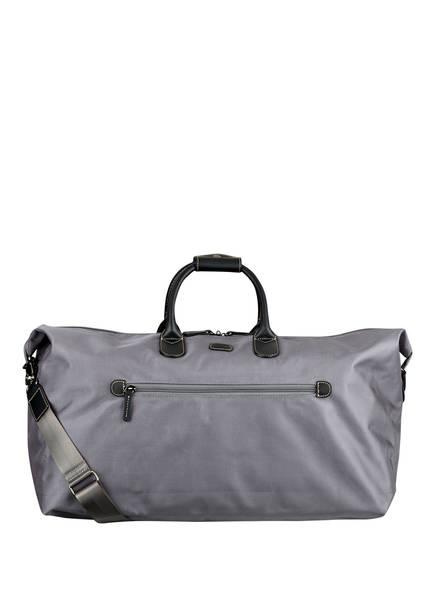 BRIC'S Reisetasche SIENA, Farbe: GRAU (Bild 1)