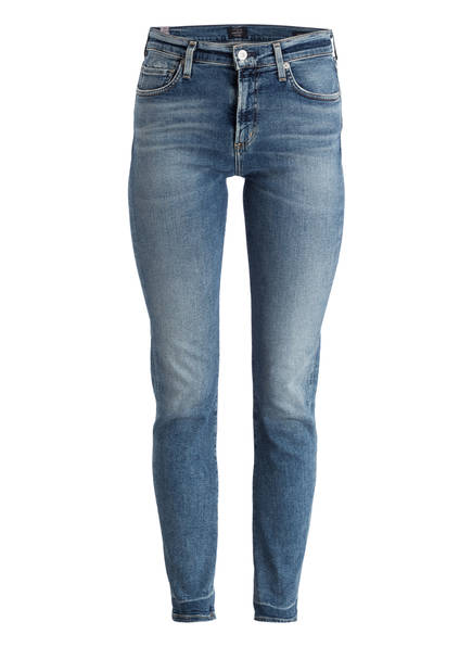 Humanity Skinny Harlow Of jeans Citizens Blue Capeside q5ATEzwzx0
