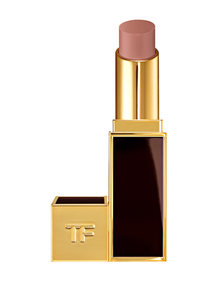 TOM FORD BEAUTY LIP COLOR SATIN MATTE (Bild 1)