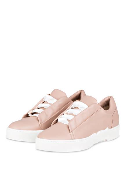 PETER KAISER Sneaker SHANNON , Farbe: ROSÉ (Bild 1)