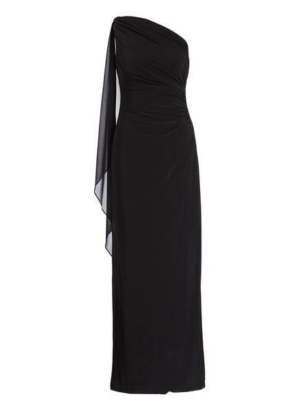 LAUREN RALPH LAUREN Kleid LISELLA , Farbe: SCHWARZ (Bild 1)