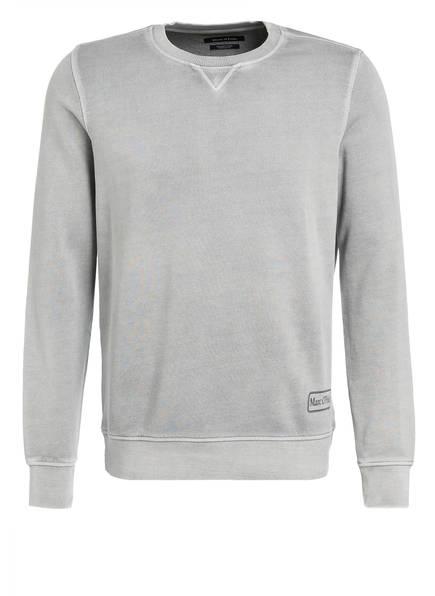 Marc O'Polo Sweatshirt, Farbe: HELLGRAU (Bild 1)