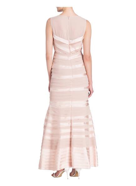 Kleid Phase Phase Eight Sybil Kleid Eight Sybil Nude qw4cg8AR