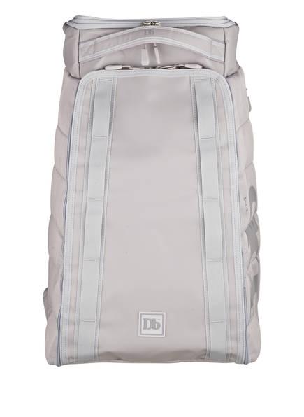 douchebags Rucksack HUGGER mit Laptopfach, Farbe: GRAU (Bild 1)