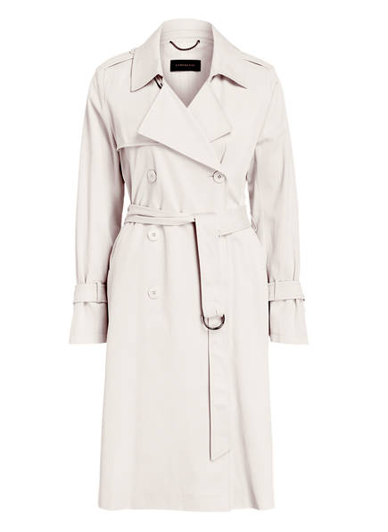 Strenesse Creme Trenchcoat Cursy Strenesse Cursy Cursy Trenchcoat Creme Trenchcoat Creme Strenesse Strenesse Trenchcoat Cursy qRw00U