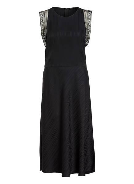 STRENESSE Kleid DACELA , Farbe: SCHWARZ (Bild 1)