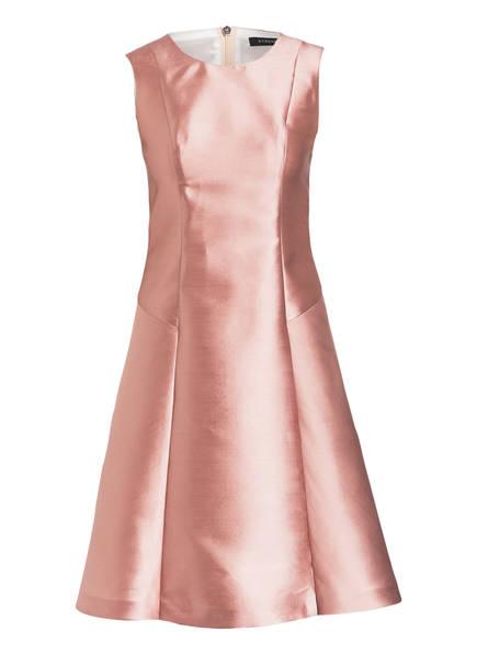 STRENESSE Kleid DERRY , Farbe: ROSA (Bild 1)