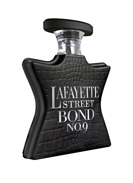Bond No. 9 LAFAYETTE STREET (Bild 1)