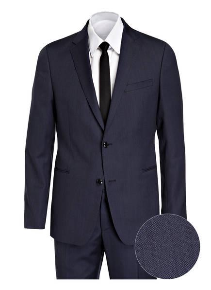 c7c487db29479 Anzug ACEN-MERCER Slim Fit von strellson bei Breuninger kaufen