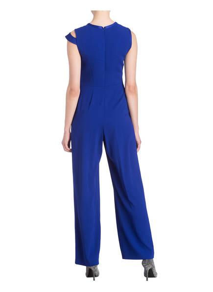 A Jumpsuit Dress Damsel Blau In Zarah Uq5Hp0n