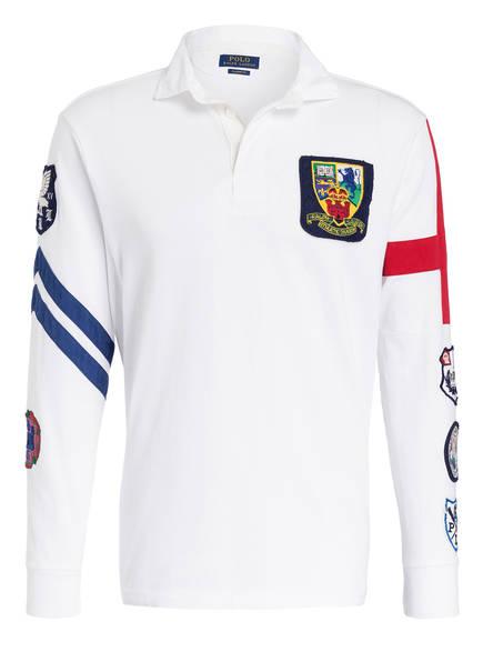 67484924d08686 Poloshirt Classic Fit von POLO RALPH LAUREN bei Breuninger kaufen