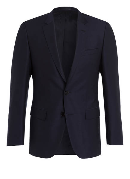 BOSS Kombi-Sakko HUGE6 Slim Fit, Farbe: 410 NAVY (Bild 1)