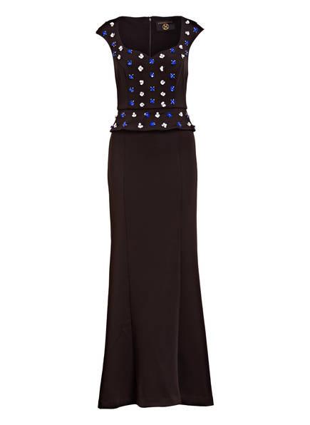 Phase Eight Kleid LOUISE, Farbe: SCHWARZ (Bild 1)